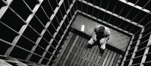 Un altro suicidio, nel carcere di Gela
