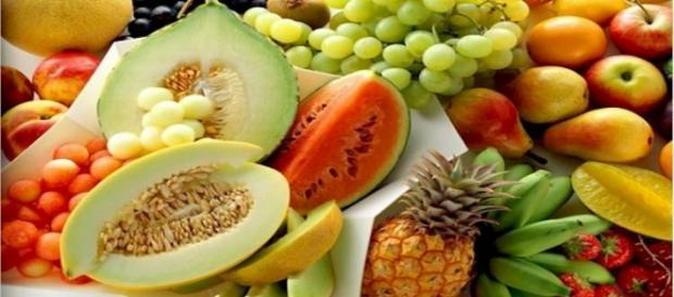 Alimentos com fibras ajudam a emagrecer