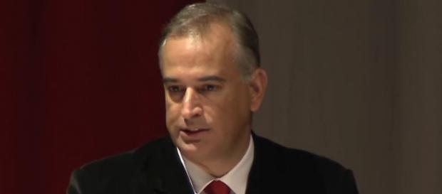Assunzioni Scuola, deputato Unidos Mauro Pili