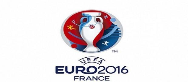 Convocati 09/2015 Italia-Malta/Bulgaria.Euro 2016