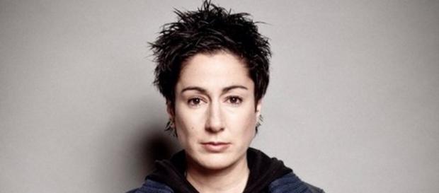 Dunja Hayali: Seit 2007 ein beliebtes ZDF-Gesicht!