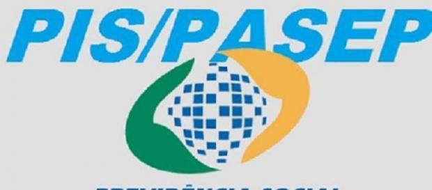 Governo não aceita adiantar pagamento do PIS