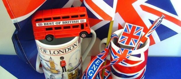 Wielka Brytania rajem dla przedsięborców?