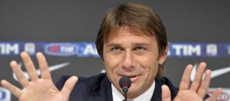 Calcio Italia-Malta e poi Bulgaria a Palermo