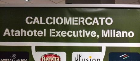 Diretta tv Calciomercato, oggi 31 agosto