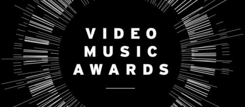 2015 MTV Video Music Awards...