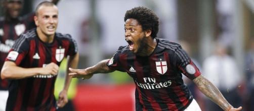 Calciomercato Milan, pronte due cessioni.