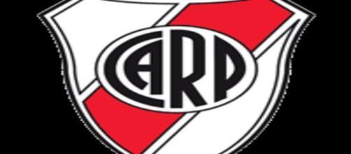 Flojo empate de River de local contra Huracán