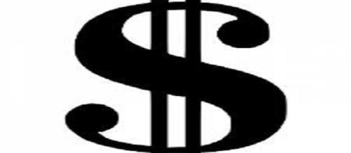 Signo dolar, saldrá el sol para Argentina?