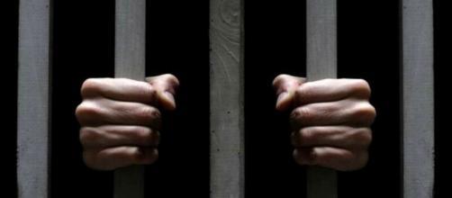 Situazione ancora difficile nelle carceri italiane
