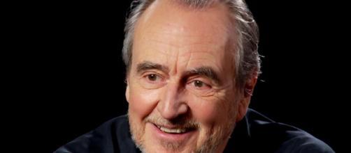 Wes Craven, morto a 76 anni il regista di Scream