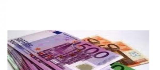 Adeguamenti a settembre per le pensioni