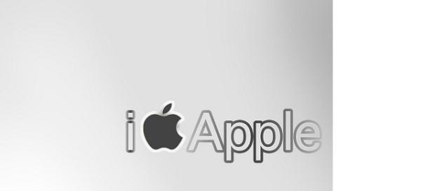 Apple lansează cele mai performante telefoane