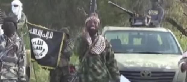 Ataque Boko Haram deixa 56 mortos. Foto Wikipedia