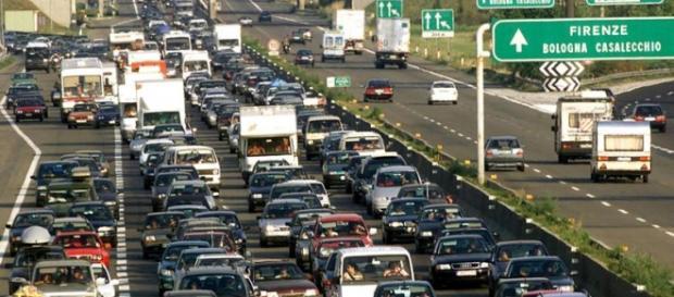 Controesodo, ultimo atto: previsioni traffico