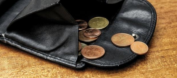 Dossier pensioni al 31 agosto 2015 e apertura UE