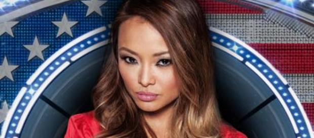 Fliegt aus dem CBB Big Brother Haus: Tila Tequila