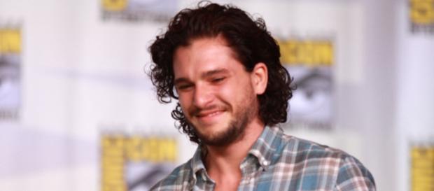 Hat Jon Snow eine Zwillingsschwester?