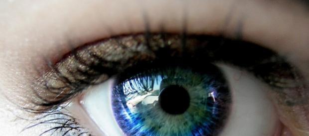 Mirarse a los ojos ¿podrá volverse una adicción?