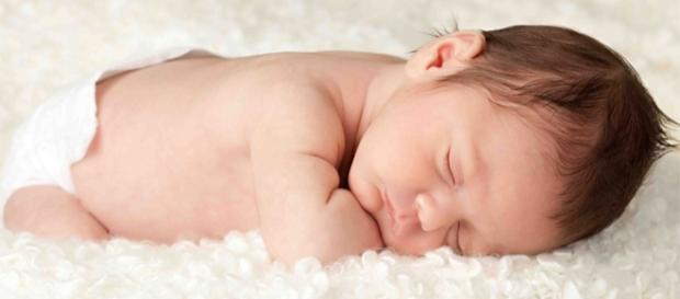 O mama a stat luni intregi cu bebelusul mort