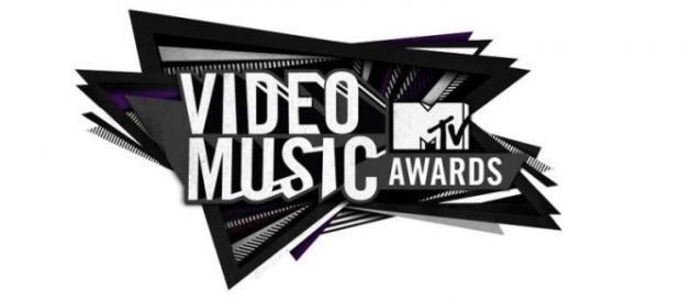 Premios MTV Video Music Awards 2015
