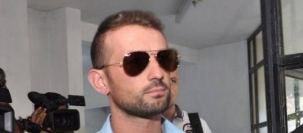 Salvatore Girone dimesso dall'ospedale a New Delhi