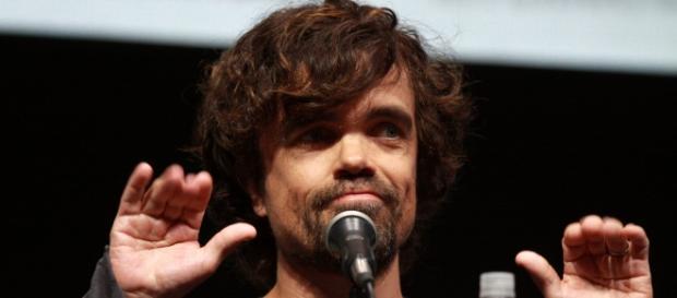 Wie geht es mit Tyrion weiter?