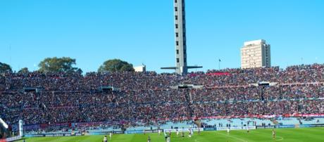 Calcio Tim Cup 2015-2016 calendario