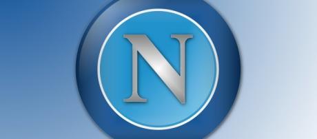 Napoli-Porto: diretta tv e streaming