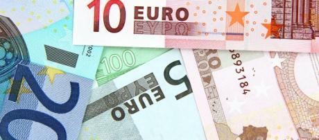 Pensioni, ultime info al 4/8 sui rimborsi Inps