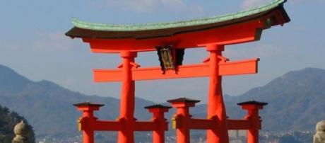 River vuelve al Japon tras 19 años