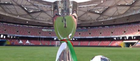 Supercoppa-Italia-Juventus-Lazio