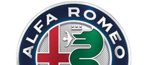 Alfa Romeo bene le vendite a luglio