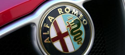 Alfa Romeo SUV, ecco le ultime news
