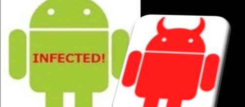 Android, aggiornamento sulla sicurezza in arrivo