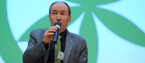 Assunzioni scuola, Mario Pittoni della Lega