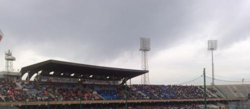 Calcio Serie B, Lega Pro 2015-2016