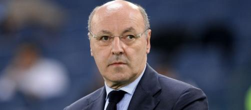 Calciomercato Juventus: in arrivo Siqueira