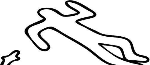 Eligia Ardita,ancora ombre sulla sua morte