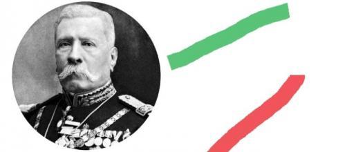 Porfirio Diaz el villano de la historia nacional