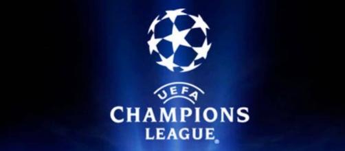Pronostici Champions League 4 Agosto 2015