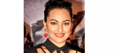 Sonakshi to play Haseena Parkar in her next