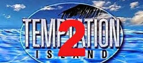 Temptation Island 2: brutta notizia per due coppie