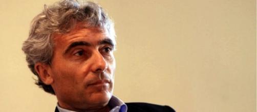 Tito Boeri propone reddito minimo contro povertà