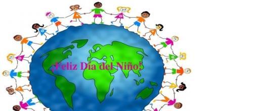 Tradición, un festejo anual en Argentina