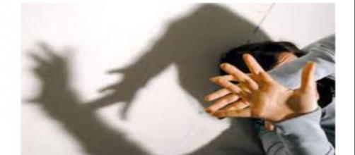 Tutele previdenziali per le vittime di violenza
