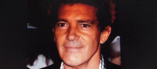 Antonio Banderas é um dos protagonistas do filme