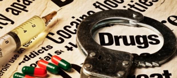 Gran Bretagna, più informazione sulla droga