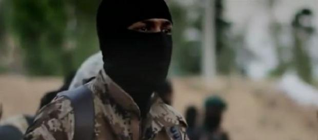 Isis: arriva la nuova strategia