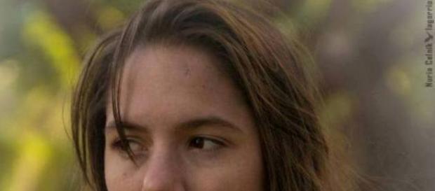La mirada de Rocío Rodríguez Planes